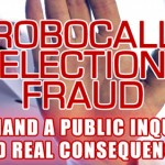 robocall-action