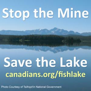stop-mine-save-lake