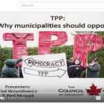 TPP Presentation