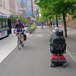 dunsmuir-bike-lane-crop-e-doherty-enhanced