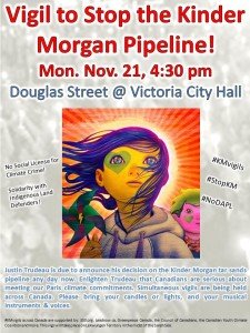 stopkm-vigil-poster2color