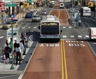 bronx-brt-webber-ave-proposal-cropped