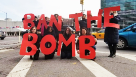 wilpf-ban-the-bomb