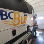 BC Bus North 2018
