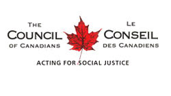 Council of Canadians | Victoria Chapter